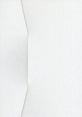 off white cardboard texture background