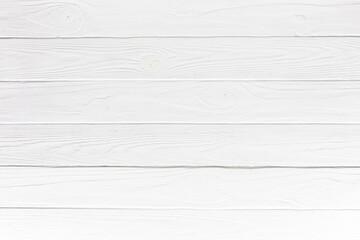 Fundo de Madeira natural pintado de branco gelo de pallet rústico