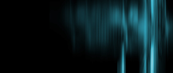 Liight ray, stripe line speed motion background, abstract, science, futuristic, energy, modern...
