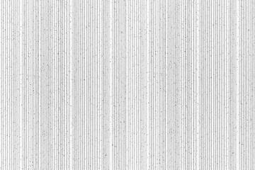 Mur en pierre blanche moderne avec la texture de rayures et le fond sans couture