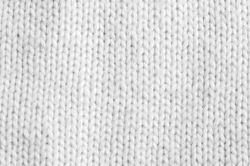 white wool texture
