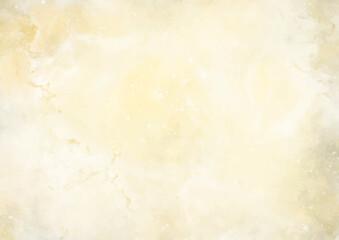 レトロ調の背景 質感のある壁紙