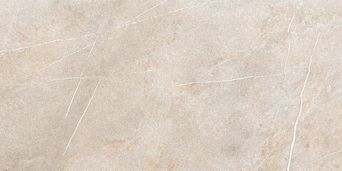 cement background. Wall texture. Old paper texture background.
