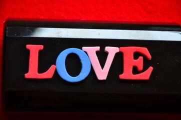 slowo love
