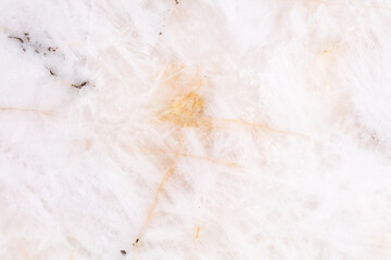 New marble background for excellent personal design work.