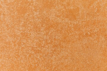 Brown marble stone tile floor texture and seamless background