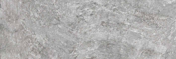gray texture of the stone wall