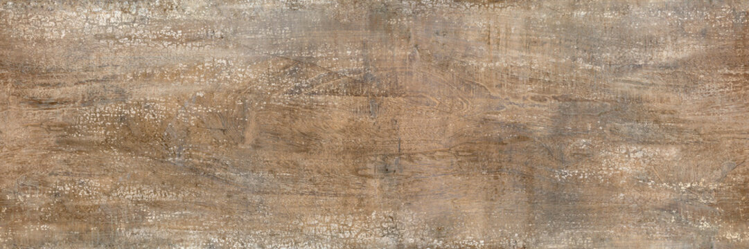 Ancient wood texture repeating background