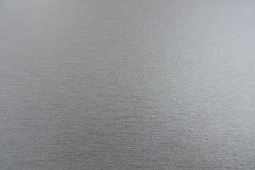 Obraz   silver relief plastic surface partial blur       - fototapety do salonu
