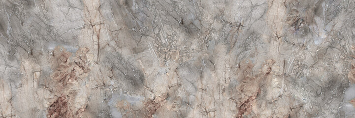 colorful abstract marble stone texture background