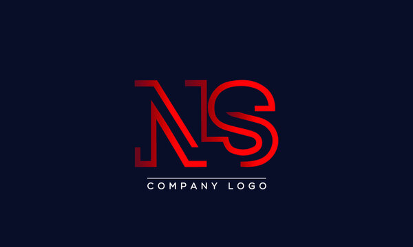 Ns Logo Photos Royalty Free Images Graphics Vectors Videos Adobe Stock What are their business hours? ns logo photos royalty free images