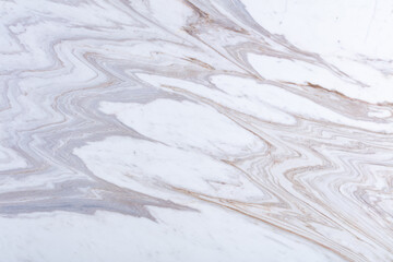 Foto auf Acrylglas Marmor Elegant marble background for your new classic style interior.