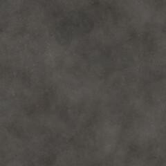 Motif de mur en béton sans couture - motif à carreler pour le fond ou la texture