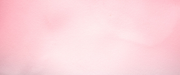 pink background texture with grunge paper abstract background texture