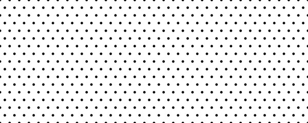 Dot seamless pattern polka background. Abstract pattern with dot. Abstract geometric shape. Vector pattern. Polka dot fabric. Dotted geometric pattern.