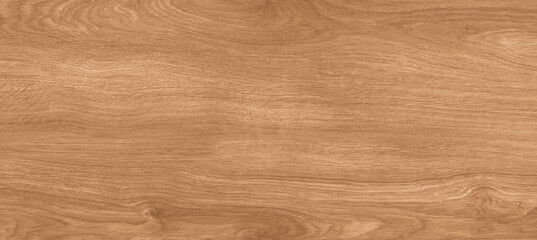 Dark brown wood texture background with natural figure, wooden panels surface for ceramic wall tile...