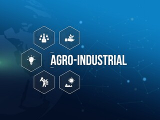 agro-industrial