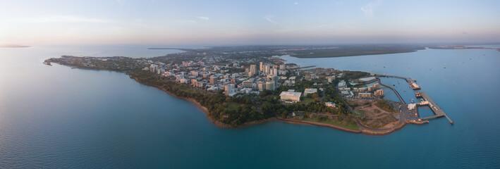 Darwin Waterfront, Northern Territory, Australia