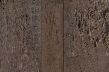 Wood texture background blank for design
