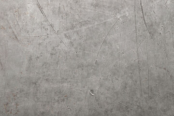 stainless steel metal texture, silver plate background.