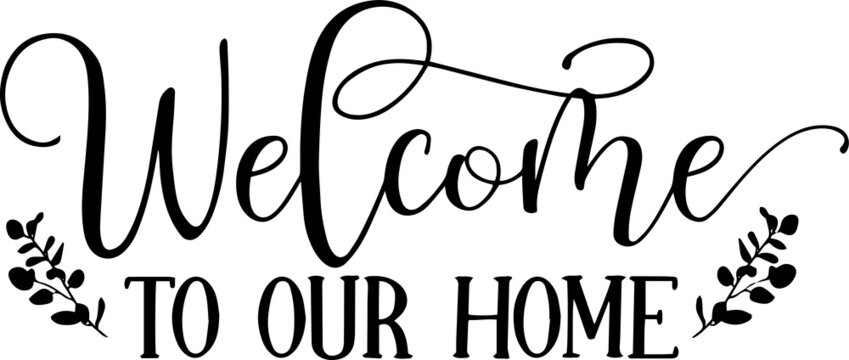 New Home Quotes Stock Photos And Royalty Free Images Vectors And Illustrations Adobe Stock