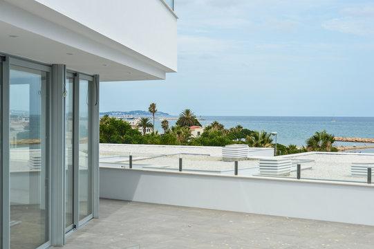immobilier vacances plage mer soleil appartement location loyer