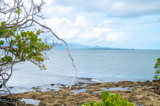 Îlet Macou