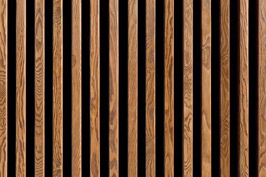 Wood Paneling Photos Royalty Free Images Graphics Vectors Videos Adobe Stock