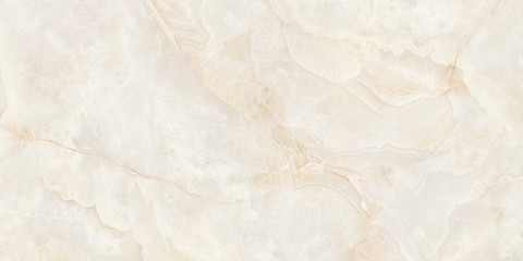 Italian marble stone texture background with high resolution Crystal clear slab marble for interior exterior home decoration ceramic wall and floor tile surface slab