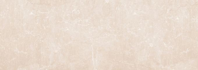 ivory onyx marble texture background, natural marbel tiles for ceramic wall tiles and floor tiles