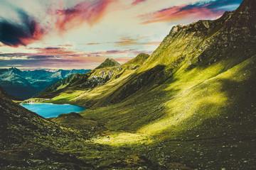 sky, mountain, landscape,  nature, night,  beautiful, beach, winter, snow, sunset, ocean, fall,