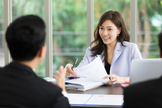 2,161 BEST Asian Job Candidate IMAGES, STOCK PHOTOS & VECTORS | Adobe Stock