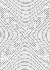spirale , fond , arrière-plan