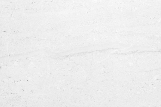 White marble texture. Abstract background