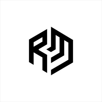 rm logo stock photos and royalty free images vectors and illustrations adobe stock rm logo stock photos and royalty free