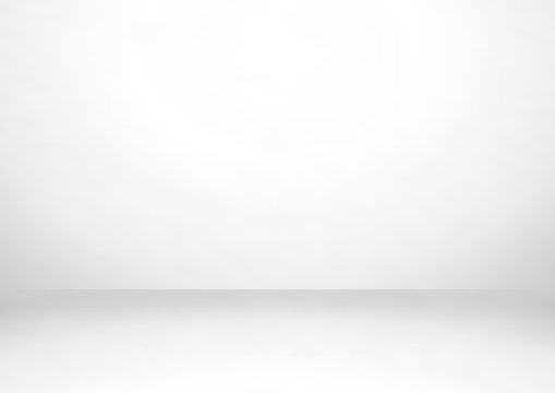 Empty gray color studio room background, can use for background and product display. Banner for advertise product