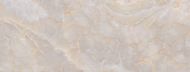 Light Onyx Marble Texture Background, Natural Polished Onyx Marble Texture for Abstract Interior Home Decor Used Ceramic Wall Tiles Surface