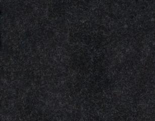 Obraz grey felt texture background - fototapety do salonu