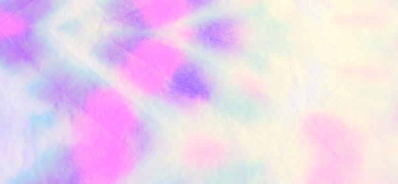 Watercolor Stains. Batik Wallpaper. Paintbrush Tie Dye Splash. Rough Watercolor Stains. Vanilla Purple Pink. Fluid Shapes Concept. Gentle Art Print. Brush Stroke Painting.