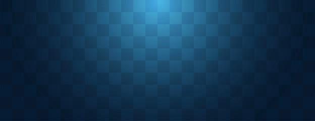 sfondo, scacchi, quadrati, griglia