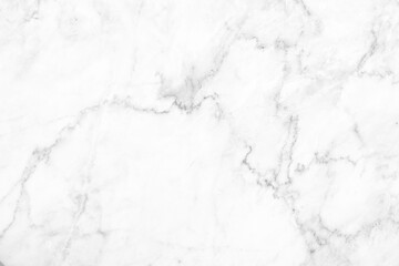 Marble granite white background wall surface black pattern graphic abstract light elegant gray for...