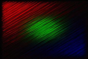 Fototapeta Light