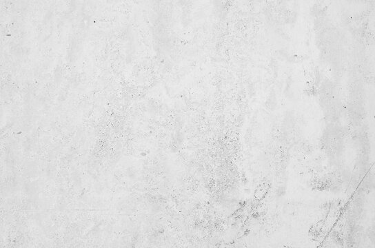 gray concrete wall abstract background clear and smooth texture grunge polished cement outdoor.