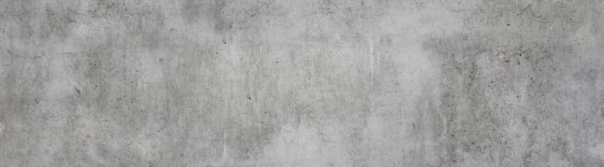 concrete grey wall