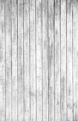 grunge, white wood panels may used as background