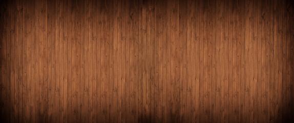 Obraz grunge, old wood panels may used as background - fototapety do salonu