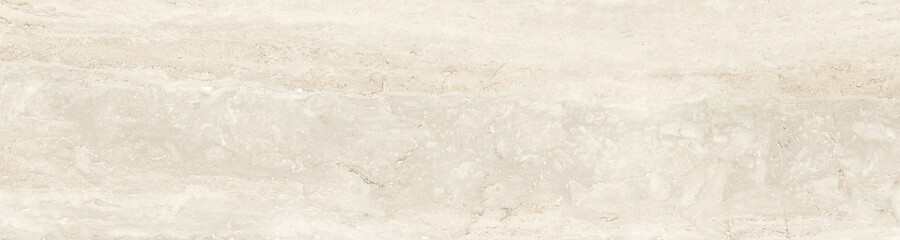 Natural travertine stone texture background. marble background.