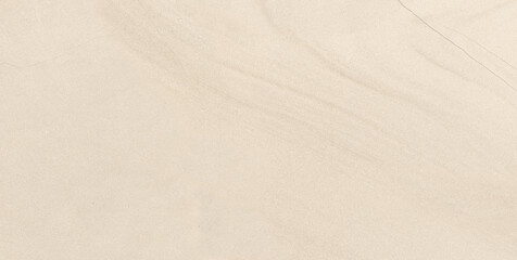rustic ivory marble, natural beige sand marble pattern abstract (with high resolution), marble for...