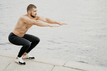 6 Minutes Home Workout For Beginners