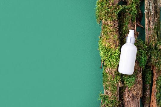 bao bì mỹ phẩm thân thiện với môi trường